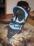 детская прогулочная коляска моб.тел.+375447071532