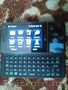HTC T7272 Touch Pro – Diamond