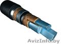 Продам силовой кабель со склада в Минске. 1-й поставщик в РБ. - Изображение #4, Объявление #62366