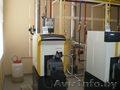 газовые  отопительные котлы - Изображение #3, Объявление #447493