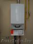 газовые  отопительные котлы - Изображение #2, Объявление #447493