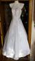 Продам изящное свадебное платье. Отличное состояние!