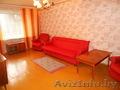 Сдам 2-х комнатную квартиру на длительный срок в районе Дома связи