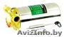 Насос повышения давления  водопровода  comfort x15-g15