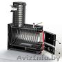 газогенераторный котел КМВ-10