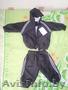 НОВЫЙ Спортивный костюмчики на мальчика