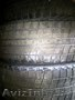Bridgestone 22560 R16 4шт -140$