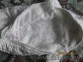 Детский зимний комбинезон - Изображение #2, Объявление #958474
