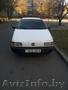 Volkswagen Passat продаю
