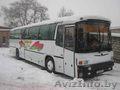 пассажирский автобус Neoplan 216  на ходу,  можно на запчасти