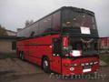 Хороший пассажирский автобус Scania K 113