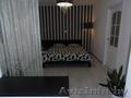 Квартиры на сутки в Боруйске+375 29 644-80-50