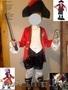 Новогодние костюмы для детей - Изображение #3, Объявление #1007381