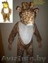 Новогодние костюмы для детей - Изображение #5, Объявление #1007381