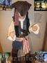 Новогодние костюмы для детей - Изображение #2, Объявление #1007381
