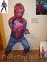 Новогодние костюмы для детей - Изображение #4, Объявление #1007381