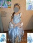 Новогодние костюмы для детей - Изображение #7, Объявление #1007381
