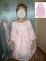 Новогодние костюмы для детей - Изображение #6, Объявление #1007381