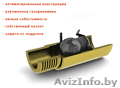 Стабилизаторы напряжения, Сигнализатор загазованности, Термозапорные клапана. - Изображение #4, Объявление #1027427