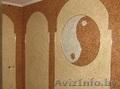 Натяжные потолки по низким ценам, любой сложности! Жидкие обои! Бобруйск - Изображение #6, Объявление #1020143