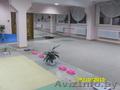 Центр танца и аэробики