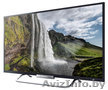 Телевизор Sony KDL-32W603A 32