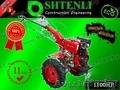 Мотоблок SHTENLI 1100 HP 11 л.с./бензин с ВОМ