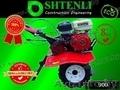 Мотоблок SHTENLI 900 (8л.с.)