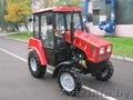 Продам трактор Беларус-320.4