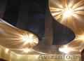 """Натяжные сертифицированные потолки, отличного качества! """"АминА"""" - Изображение #3, Объявление #1058287"""