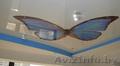 """Натяжные сертифицированные потолки, отличного качества! """"АминА"""" - Изображение #7, Объявление #1058287"""