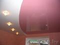 """Натяжные сертифицированные потолки, отличного качества! """"АминА"""" - Изображение #8, Объявление #1058287"""