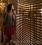 Ворота,Роллетные системы,Шлагбаумы - Изображение #4, Объявление #1091681