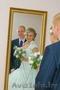 Свадебный фотограф,  видеооператор на свадьбу. Осиповичи,  Бобруйск