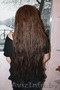 Наращивание волос в Бобруйске