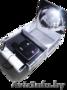 Мобильный планетарий - надувной купол, проекционная система, лучшие образователь - Изображение #3, Объявление #1175225
