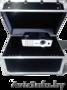 Мобильный планетарий - надувной купол, проекционная система, лучшие образователь - Изображение #2, Объявление #1175225