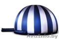 Мобильный планетарий - надувной купол,  проекционная система,  лучшие образователь