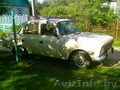 продажа автомобиля Москвич 412