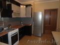 2-х квартира с хорошим ремонтом на сутки, короткий срок