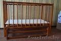 Срочно продам Спальню,детскую кроватку качалку,картину. - Изображение #2, Объявление #1244445