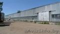 аренда складского помещения 230, 3 м2