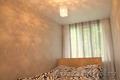"""Квартиры на сутки """"Как дома""""  - Изображение #2, Объявление #1298086"""