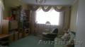 Продается трех комнатная квартира АГ Павловичи.