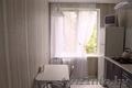 """Квартиры на сутки """"Как дома""""  - Изображение #7, Объявление #1298086"""