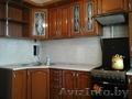 Квартира на часы, сутки в Бобруйске  375292154041