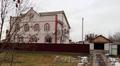 Коттедж  по ул. Рогачевской в Бобруйске
