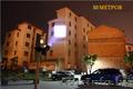 Продам сверхяркий светодиодный ручной фонарик cree XML-T6 2000 люмен Украина - Изображение #5, Объявление #1394970