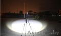 Продам сверхяркий светодиодный ручной фонарик cree XML-T6 2000 люмен Украина - Изображение #6, Объявление #1394970