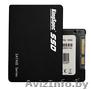 Продам винчестер SSD жесткий диск Kingspec 256 Гб. Новый!!! Украина, Объявление #1394952